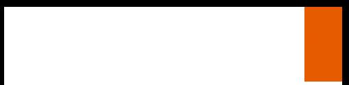 HiPoBLOG-Logo-WHT-Tag