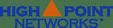 nav-bar-logo