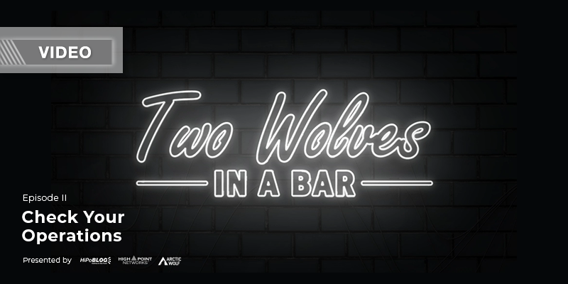 TwoWolves-Episode-II